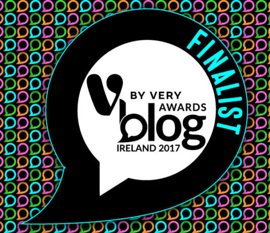 The Feed Blog Awards