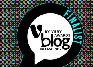 The Feed Blog Awards