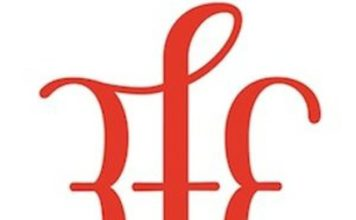 3FE Logo