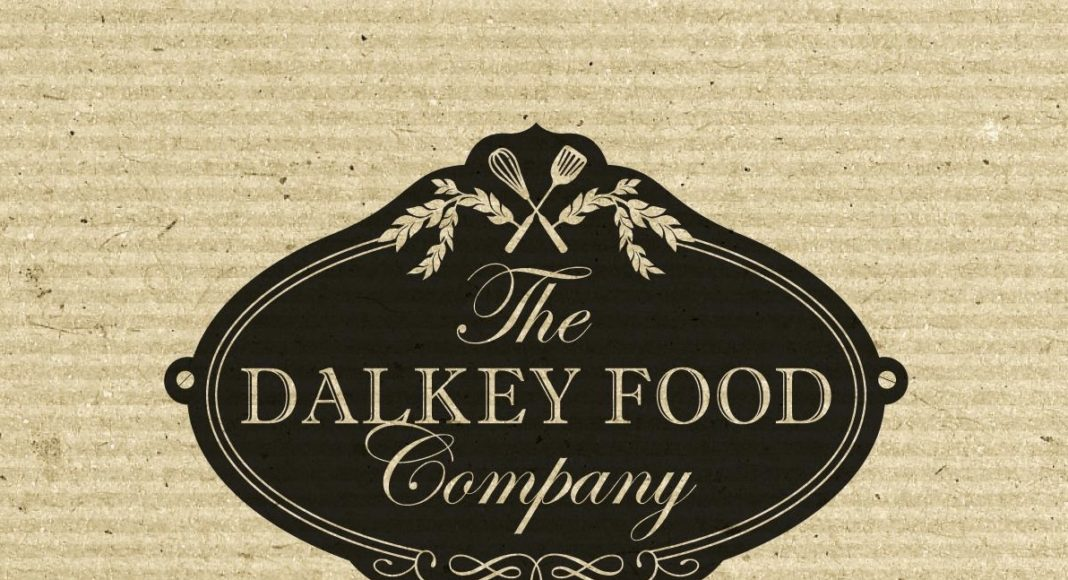 Dalkey Food Co.