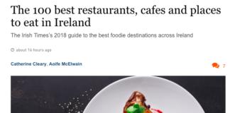 Image © Irish Times